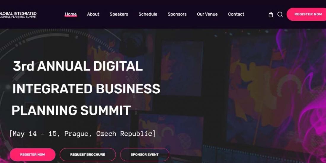 Ibp-Seminar.com